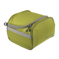 Косметичка Sea To Summit TL Toiletry Cell Lime/Grey L (STS ATLTCLLI)