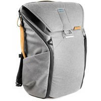 Городской рюкзак Peak Design Everyday Backpack 30L Ash (BB-30-AS-1)