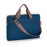 Сумка для ноутбука Reisenthel Netbookbag Dark Blue (MA 4059)
