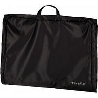 Портплед Travelite ACCESSORIES Black L 32л (TL000321-01)