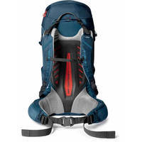 Туристический рюкзак Lowe Alpine Altus 42:47 Blue Night M/L (LA FMQ-11-BN-42)