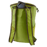Городской рюкзак Marmot Kompressor Comet 14 Cilantro/Forest Night (MRT 38950.4721)