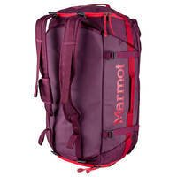 Сумка-рюкзак Marmot Long Hauler Duffel Large 75л Dark Purple/Brick (MRT 29260.7498)