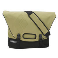 Мужская сумка Black Diamond Pavement Bag Green Olive One Size (BD 550837.GROL)