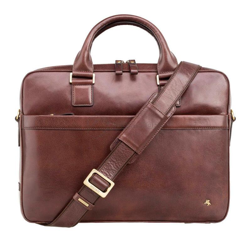 купить женскую сумку для ноутбука 13 дюймов