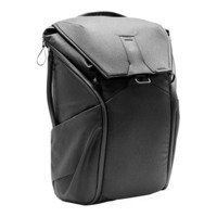 Городской рюкзак Peak Design Everyday Backpack 30L Black (BB-30-BK-1)