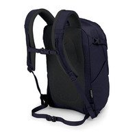 Городской рюкзак Osprey Questa F19 Juneberry Purple 26л O/S (009.2080)