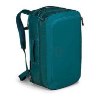 Сумка-рюкзак Osprey Transporter Carry-On 44 F19 Westwind Teal O/S (009.2028)