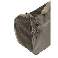 Косметичка Sea to Summit TL Hanging Toiletry Bag Berry/Grey S (STS ATLHTBSBE)