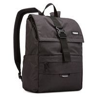 Городской рюкзак Thule Outset Backpack 22L Black (TH 3203874)