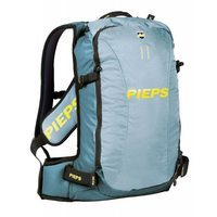 Спортивный рюкзак Pieps Freerider light 20 Ice/Blue (PE 112838)
