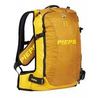 Спортивный рюкзак Pieps Freerider light 20 Sunset/Yellow (PE 112837)