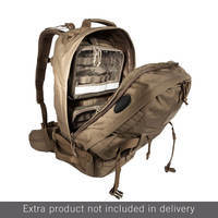 Тактический рюкзак Tasmanian Tiger Mission Pack MKII MC Multicam (TT 7596.394)