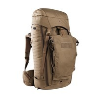 Тактический рюкзак Tasmanian Tiger Modular Pack 45 Plus Coyote Brown (TT 7546.346)