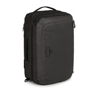 Дорожная сумка Osprey Transporter Global Carry-On 36 F19 Black O/S (009.2029)