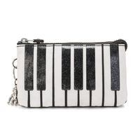 Портмоне на молнии Kipling Gifting + Creativity L Piano (KI5381_64X)