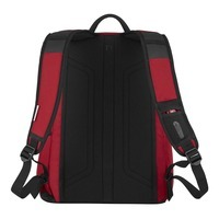 Городской рюкзак Victorinox Travel Altmont Original Standard Red 25л (Vt606738)