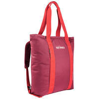 Сумка-рюкзак Tatonka Grip bag Bordeaux Red (TAT 1631.047)