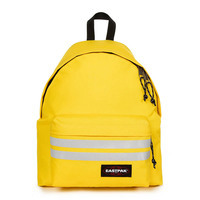 Городской рюкзак Eastpak Padded Pak'r Reflective Rising 24л (EK62029Y)