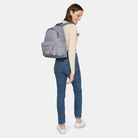 Городской рюкзак Eastpak Padded Pak'r Opgrade Local 24л (EK62057Y)