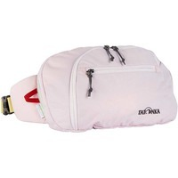 Поясная сумка Tatonka Hip Sling Pack Pink (TAT 2208.053)