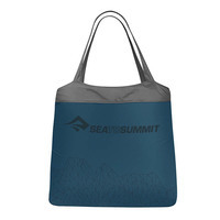 Хозяйственная сумка Sea To Summit Ultra-Sil Nano Shopping Bag Dark Blue (STS A15SBDB)