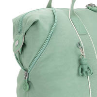 Женская сумка Kipling Art M Frozen Mint 26л (KI2522_49Y)