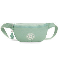 Поясная сумка Kipling Fresh Frozen Mint 1л (KI6777_49Y)
