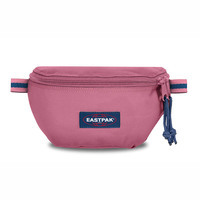 Поясная сумка Eastpak Springer Blakout Salty (EK074A13)