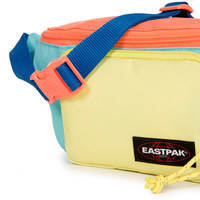 Поясная сумка Eastpak Page Blocked Blue (EK69EA46)