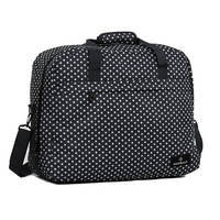 Дорожная сумка Members Essential On-Board Travel Bag 40 Black Polka (927837)