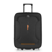 Чемодан Gabol Week Cabin S Black (928022)