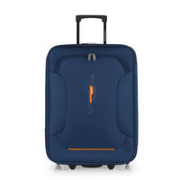 Чемодан Gabol Week Cabin S Blue (928023)