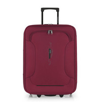Чемодан Gabol Week Cabin S Red (928024)