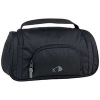 Косметичка Tatonka Wash Bag Plus Black (TAT 2839.040)