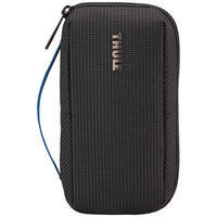 Органайзер Thule Crossover 2 Travel Organizer (TH 3204040)