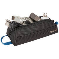 Органайзер Thule Crossover 2 Travel Kit Small (TH 3204041)