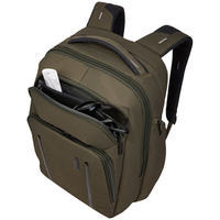 Городской рюкзак Thule Crossover 2 Backpack 30L Forest Night (TH 3203837)