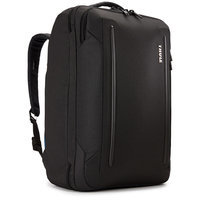 Сумка-рюкзак Thule Crossover 2 Convertible Carry On Black (TH 3204059)