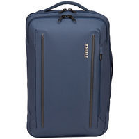 Сумка-рюкзак Thule Crossover 2 Convertible Carry On Dress Blue (TH 3204060)