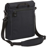 Наплечная сумка Thule Paramount Crossbody Tote Black (TH 3204221)