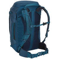 Туристический рюкзак Thule Landmark 40L Women's Majolica Blue (TH 3203724)