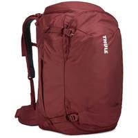 Туристический рюкзак Thule Landmark 40L Women's Dark Bordeaux (TH 3203725)