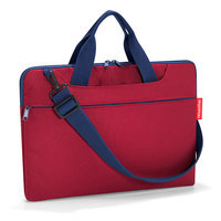 Сумка для ноутбука Reisenthel Netbookbag Dark Ruby (MA 3035)