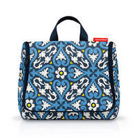 Косметичка Reisenthel Toiletbag Floral 1 (WH 4067)