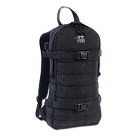 Тактический рюкзак Tasmanian Tiger Essential Pack Black (TT 7721.040)