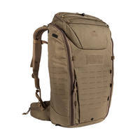 Тактический рюкзак Tasmanian Tiger Modular Pack 30 Coyote Brown (TT 7593.346)