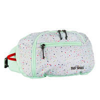 Поясная сумка Tatonka Hip Sling Pack Ash Grey Confetti (TAT 2208.059)
