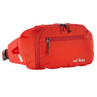 Поясная сумка Tatonka Hip Sling Pack Red Orange (TAT 2208.211)