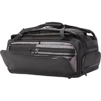 Сумка-рюкзак Nomatic 40L Travel Bag Black (TRBG40-BLK-02)
